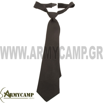 Picture of VELCRO TIE