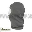balaclava isothermal polypropylene rothco 5510