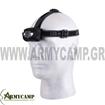 headlamp-night-ops-2-236-rothco