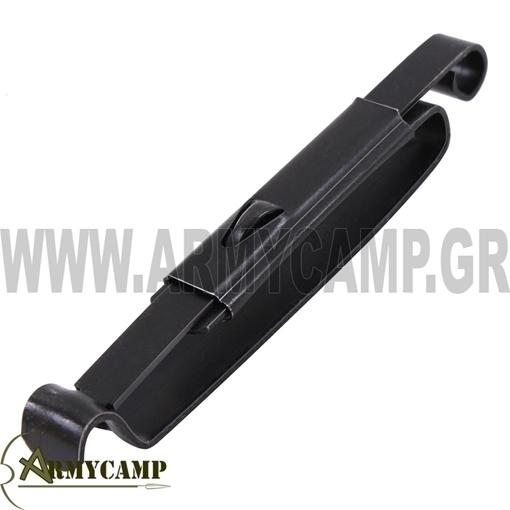 κλιπσ-εξαρτυσησ-Μ71-μεταλλικα-2-alice-clip-M71