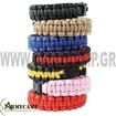 paracord-550-bracelet-ROTHCO