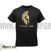 t-shirt-molon-labe-PENTAGON-ROTHCO-37572