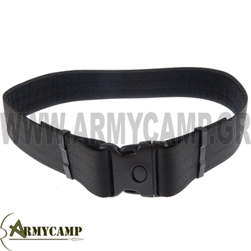 Picture of Extra rigid nylon belt