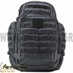 Picture of RUSH 72  BACKPACK BY 5.11
