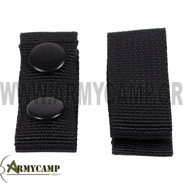 Picture of BELT HOLDERS POLICE DUTY BELT