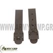 universal-clip-2sm75-2sm125-vega-holsters