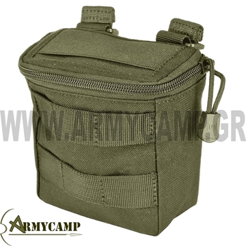 Picture of SHOTGUN AMMO POUCH 5.11