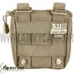 shotgun-ammo-pouch-2-56119 5.11 GREECE EBAY