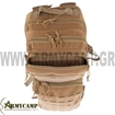 2-days-laser-cut-assault-pack-k16080-philon-pentagon-eos-cordura-1000denier-waterproof-fabric
