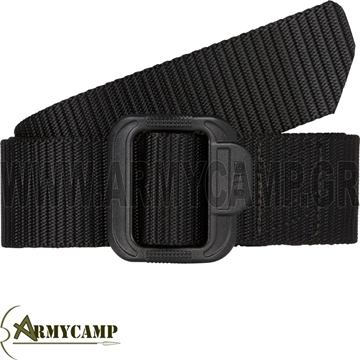 Picture of TDU BELT 1.5''