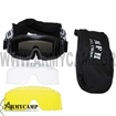 25853  MFH MAX-FUCHS safety goggles greece