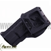 fobus-holster-cz7585-cz75compact