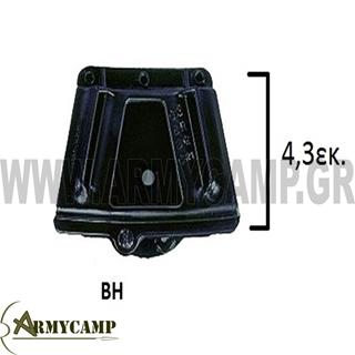 Picture of 6900 BH FOBUS BLACK