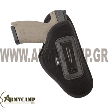 Picture of INSIDE THE PANTS CLOSED HOLSTER