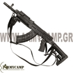 3 POINT TACTICAL SLING AK-47  DASTA GREECE