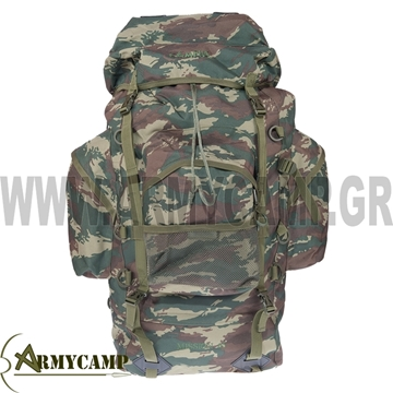Picture of MISSION RUCKSACK 65L.