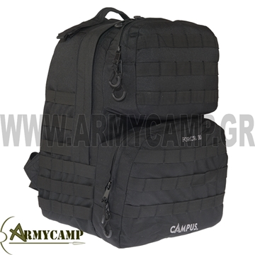 Picture of BACKPAK FORCE 30