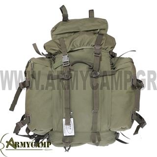 rucksack-100l-commando-rucksack-100l-xaki-ΣΑΚΙΔΙΟ ΠΛΑΤΗΣ BERGEN ΣΤΡΑΤΟΥ 100Λ.