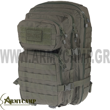 Picture of US ASSAULT PACK  LARGE BY MIL-TEC