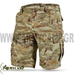 Picture of BDU 2.0 SHORT PANTS RIP-STOP BY PENTAGON