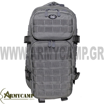 61594a175c 14002201 US ASSAULT PACK LARGE MIL-TEC K16072 PENTAGON EOS PACK ...