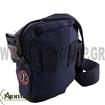 shoulder-bag-ems-GREECE-LANADOR