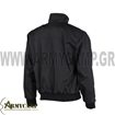 Picture of BLACK IMPORTED JACKET FOR SUMMER