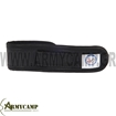 Picture of POUCH FOR M2A MAGLITE TORCH
