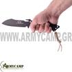 μαχαιρι-tactical-κοπισ-orca-molle-sheath-cordura-with-armour-440c-steel-ατσαλι-μαχησ