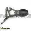 tactical-spoon-fork-cutter-glass-opener-stainless-steel-spork-crkt