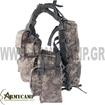 tactical-vest-with-hydration-carrier-south-africa-nato-vest