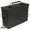 US AMMO BOX METAL M19A1   30 27147 MFH MAX-FUCHS.DE  AMAZON EBAY