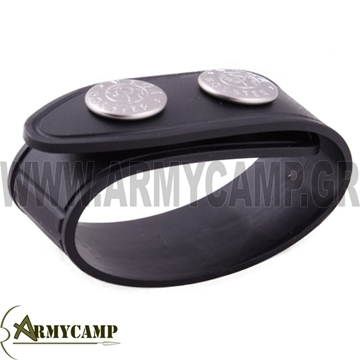 Picture of POLYMERIC MOLDED BELT KEEPERS