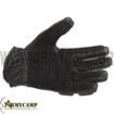 P20002 PENTAGON ANTI-RIOT  GLOVES  GREECE