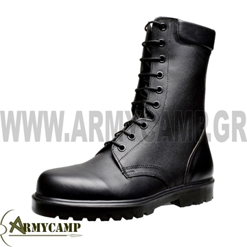 Picture of DUETTO AEROPELMA BOOTS  cod.7