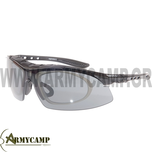 ΓΥΑΛΙΑ ΑΝΤΙΒΑΛΛΙΣΤΙΚΑ VEGA VEW05 γυαλια αντιβαλλιστικα ΗΛΊΟΥ ηλίου γυαλια vega vew05 ΜΕ ΜΥΩΠΙΚΟΥΣ ΦΑΚΟΥΣ