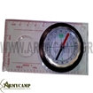 map-compass-with-measuring-device