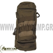 MOLLE POUCH FOR WATER BOOTLE TACTICAL