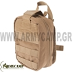 MA41 CONDOR RIP AWAY EMT POUCH BY CONDOR  MA54 MA41 greece