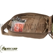 Picture of RIP-AWAY EMT POUCH BY CONDOR