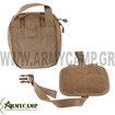 ifak molle  warrior  assault 5.11  tasmanian  tiger