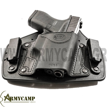 Picture of IWB FOBUS INSIDE HOLSTERS UNIVERSAL