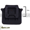 wp-99-by-fobus-2-waltherp99-holster-GREECE-EBAY