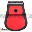 dOUBLE-magazine POUCH 6910-fobus GREECE