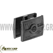 MAGAZINE COUPLERS MP5