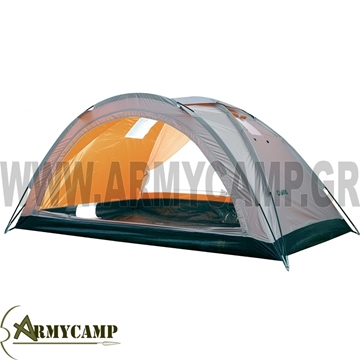 Picture of CANCUN TENT