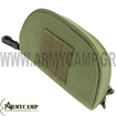 sunglasses-case-molle-pouch 217 CONDOR EBAY GREECE AMAZON TT-EYEWEAR-SAFE