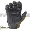Picture of OPERATION TACTICAL GLOVES