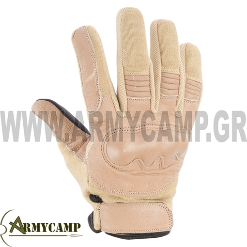 TOTAL PROTECTION OPERATION GLOVES  Επιστροφή στη λίστα προϊόντων