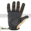 Picture of TOTAL PROTECTION OPERATION GLOVES